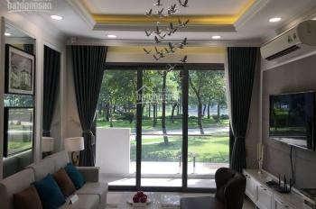 Hot! Emerald thanh toán chỉ 5% sở hữu căn hộ siêu cao cấp tại Celadon City, LH 097 111638