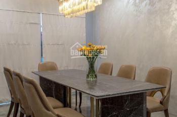 Bán căn hộ Sunrise City North 3PN 2WC full NT, nhà đẹp dọn vào ở ngay, bán 4,6tỷ. Call 0948 875 770