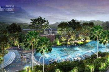 Keppel Land mở bán dự án mới tại Quận 2 - Palm Garden - Mỗi năm chỉ thanh toán 15% - 0974.338.759
