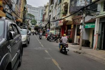 Bán nhà HXH Huỳnh Mẫn Đạt 3.7*12m giá chỉ 8 tỷ TL