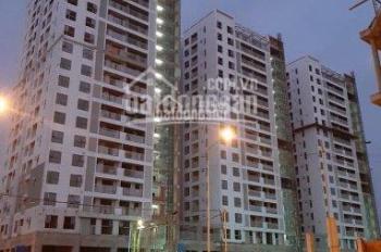 Bán gấp căn hộ Osimi Gò Vấp giá rẻ 53m2 - 68m2 - 75m2. Chính chủ bao sang tên, thủ tục trong 1 tuần