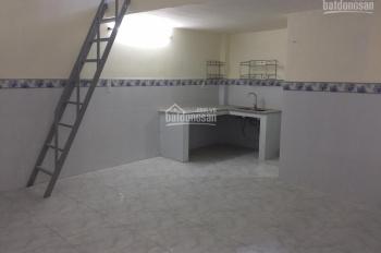 Cho thuê phòng trọ mới xây 18m2-28m2, rộng rãi, thoáng mát
