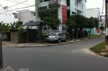 Chính chủ bán nhà góc 2 mặt tiền đường Phạm Văn Xảo - DT: 7.5 x 19m, nhà 3 tấm, giá 11.7 tỷ