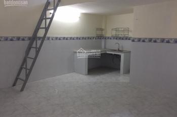 Cho thuê nhà trọ mới xây, sát KCN Long Thành
