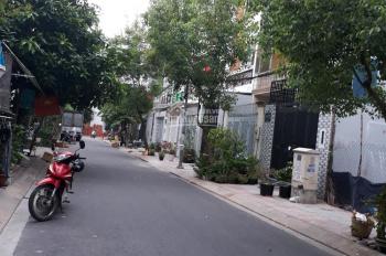 Cho thuê gấp nhà Hoàng Hoa Thám ngay Phan Đăng Lưu, 86m2 sàn, 1 lầu, 2 phòng ngủ, 14 triệu/tháng