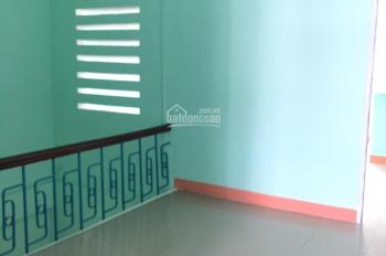 Chính chủ cần bán gấp nhà 2 tầng kiệt ô tô 5m đường Thi Sách, quận Hải Châu, 78m2, mua vào đón tết