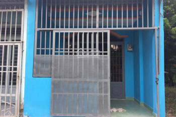 Nhà 3.5x12m, hẻm Nguyễn Thị Sáu, gần chợ Thới Tứ, xã Thới Tam Thôn