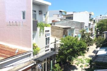 Chính chủ cần bán gấp căn nhà 3 tầng đường Thi Sách, kiệt ô tô 5,5m, Quận Hải Châu, giá 4,6 tỷ