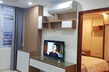 Cho thuê căn hộ 70m2 chung cư cao cấp An Phú Residence, Tp Vĩnh Yên. LH: 0986 454 393