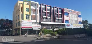 Bán nhà 5 tầng ngay MT siêu thị Coopmart, rẻ hơn thị trường 500 triệu, LH 0935242106 để sở hữu
