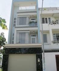 Bán gấp nhà phố 1T2L, phường Tam Hòa, Biên Hòa, diện tích 110m2, giá 2,3 tỷ. LH: 0394.22.44.15