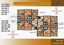 Chính chủ bán cắt lỗ căn hộ Housinco Phùng Khoang (chung cư cán bộ C21 Bộ Công an), giá 24tr/m2