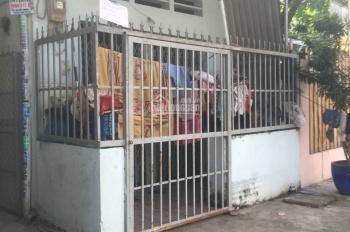 Nhà MT 100m2, 5 x 19.5m vỉa hè 6m giá cực hot Bình Hoà, Thuận An, Bình Dương