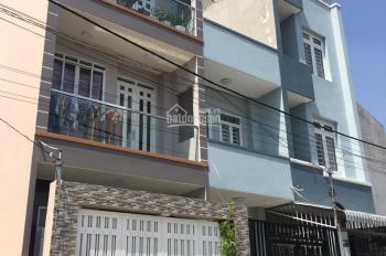 Bán 2 căn nhà đường Bưng Ông Thoàn, quận 9, giá 5,2 tỷ