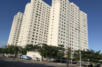Chính chủ bán căn hộ chung cư 1050 Chu Văn An, 2.38 tỷ, nhận nhà mới ở ngay, sổ hồng sang tay