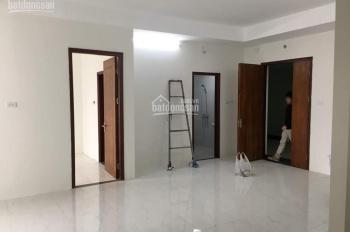 Bán căn hộ 2 phòng ngủ, 76m2 chung cư CT36 Xuân La, Tây Hồ, Hà Nội 2.3 tỷ. LH 0972015918