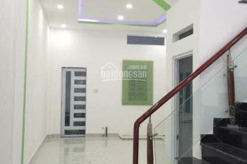 Bán nhà nguyên căn ở phường Phú Cường, không gian đầy đủ tiện nghi, giáp chủ