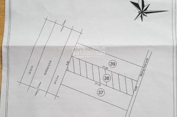 CC bán đất TTTP Lý Tự Trọng, Q. Hải Châu, Đà Nẵng
