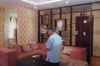 Siêu hot! Bán suất ngoại giao căn hộ CC tại trung tâm quận Hoàng Mai