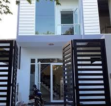 Bán nhà mặt tiền đường Nguyễn Súy, Tân Phú - DT 6.5 x 18m, nhà 3 tấm, giá 12,7 tỷ