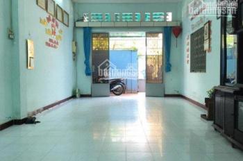 Cho thuê mặt bằng Cộng Hòa. DT 34m2 (4m x 8.5m), Quận Tân Bình, TPHCM