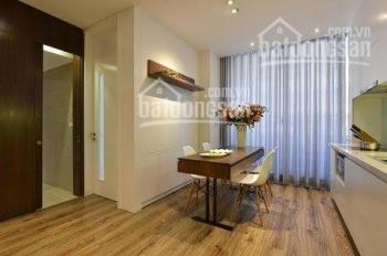 Cần bán lại căn hộ 2 phòng ngủ ở dự án VOV Mễ Trì (đã có nội thất) với giá 1,9 tỷ. LH: 0977.127.123
