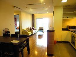 Chính chủ bán cắt lỗ căn hộ 105m2, tòa 15T1 thuộc dự án 310 Minh Khai - HBT - HN. Giá 23,5 tr/m2