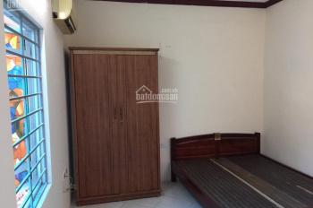 Chính chủ cho thuê phòng trọ số 21 ngõ 98 Thái Hà, giá 2,5tr/tháng, LH 091.830.6226