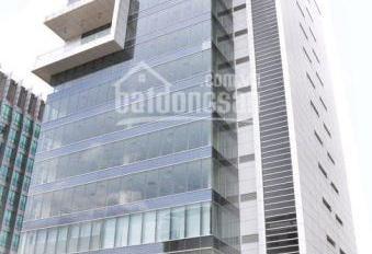 Bán toà nhà 8 tầng, mặt phố Linh Lang, cho thuê 100 triệu/th, 29,5 tỷ, 0902 160 163