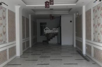Bán nhà 5 tầng đẹp khu đô thị Văn Khê, phường La Khê, Hà Đông, Hà Nội