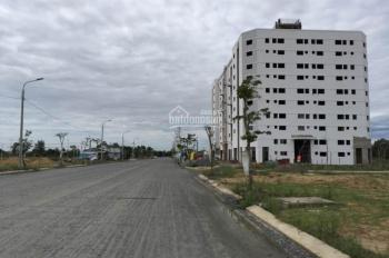 Chính chủ bán lô đất đường 33m, ngay khu công nghiệp Điện Nam Điện Ngọc, LH 0938.917.985