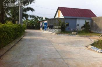 Cần bán 3 lô đường số 8, khu Long Phước đi ra dự án Vingroup 5p bán 800tr/lô tiếp người thiện chí