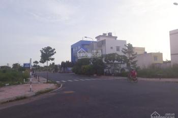 Cần bán 3 lô đất ngay BV Becamex - Bình Dương 780tr/nền khu đông dân, sổ riêng, LH 0934160596 Kiệt