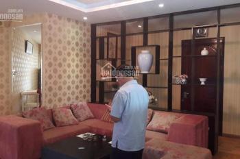 Chính chủ cần bán căn hộ CC tòa Công An Hoàng Mai số 79 Thanh Đàm, Hoàng Mai, HN