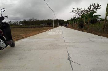 Bán đất thổ cư hẻm bê tông 8m đường Ngô Đức Đệ, Phường Trần Hưng Đạo