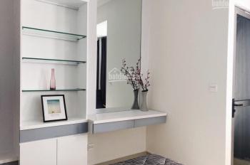 Cho thuê căn hộ studio tại River Gate Q4, full nội thất, 30m2, giá 13 triệu/tháng. LH 0908268880