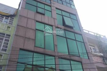 Căn hộ mini cho thuê có tiện nghi 1PN, 1PK, MT Trường Chinh, Q. Tân Phú. (có thang máy, ban công)