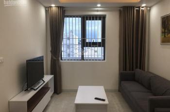 Kẹt tiền bán rẻ căn 1 phòng ngủ Mường Thanh, nội thất đẹp, giá tốt hơn thị trường 100 triệu