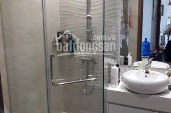Cần bán căn hộ 110 m2 ở Vinaconex 7 cách bến xe Mỹ Đình 10p đi xe giá 21tr/m2. Diện tích 110m2