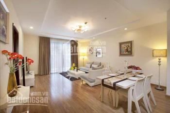 Hot! Chủ nhà gửi cho thuê một số căn hộ ở Times, phí MG, giá rẻ nhất thị trường