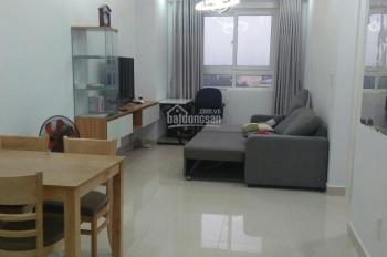 Cần bán CH Topaz City 70m2/2PN, full nội thất, tầng thấp chỉ dọn vào ở, giá 1,980 tỷ. LH 0939366706