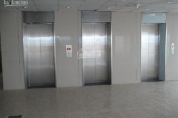 Cho thuê văn phòng quận Tây Hồ, phố Thụy Khuê 80m2, 110m2, 200m2, 350m2, 1000m2 giá 160 nghìn/m2/th