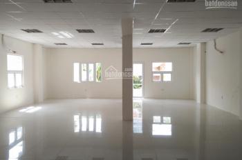 Khu vực: Cho thuê văn phòng tại 383 Võ Văn Tần. Giá: 370.48 nghìn/m2/tháng diện tích: 100m2