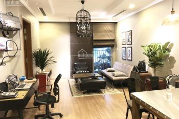 Tổng hợp các căn hộ cao cấp giá tốt tại Times City. LH 0932019369