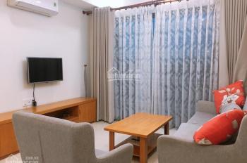 Chính chủ cho thuê Masteri Thảo Điền, 2PN 64m2, T5 lầu 37, giá: 17tr/th. Như Ý: 0901 368 865