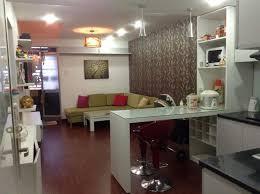 Chủ nhà cần bán gấp 1 CHCC Nguyễn Ngọc Phương, 55m2, 2PN, 2WC, 2.6 tỷ. LH 0909.012.883