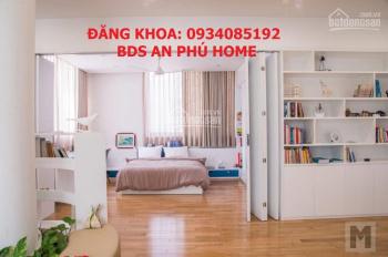 Bán nhà phố phường Bình An, 6x17m, 2 lầu, 4PN, giá chỉ có 13 tỷ