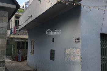 Bán gấp nhà Đỗ Thúc Tịnh, ngay gần Quang Trung, P12, Gò Vấp