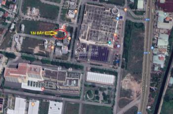 Bán đất chính chủ 140m2 (7x20)m, dự án The Seasons Lái Thiêu, Thuận An, Bình Dương
