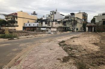 Cần bán gấp đất đường Nguyễn Hữu Tiến, cách UBND phường Tây Thạnh 100m, giá 2 tỷ 550, đã có sổ